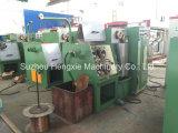 Machine de cuivre automatique de vente chaude du tréfilage 20dt avec la machine de recuit