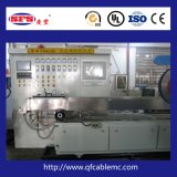 Chemikalien-Schäumen/Schaumgummi-Haut Extruder (QF-30+20/QF-40+30)