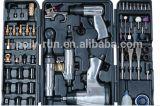 Портативный 71ПК пневматического инструмента комплект на продажу Wt-805