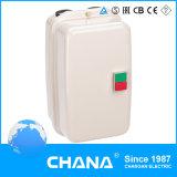 80A-95A dispositivo d'avviamento elettromagnetico di CA 220V con approvazione dei CB del Ce