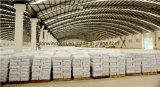 Niedriger Preis mit gute Qualitätspoly (2, 6-Dibromophenylene) Oxid