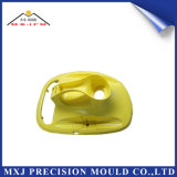 Peça plástica personalizada da modelação por injeção para a peça de automóvel da precisão