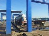 De de grote Lopende Automatische Bus van Prestaties en Machine van de Wasmachine van de Vrachtwagen