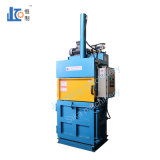 Ves20-8060 residuos hidráulica vertical Explosion-Proof empacadora de cartón para la venta