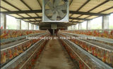 La ventilación de 44 pulgadas de martillo pesado el ventilador Ventilador de escape de gases de efecto/aves/Factory