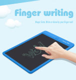 12 polegadas gráficos eletrônico digital prancheta para Office almofada para crianças