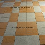 Конкретные пути асфальтирование камня с различными типами/размер по улице/ножной ходьбы/ног таким образом