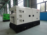 Ce, ISO Goedgekeurde 40kw Goedkope Diesel Generator (4BTA3.9-G2) (GDC50*S)