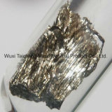 Bestes Preis-seltene Massepraseodymium-Metallfotorezeptor-seltene Massen-Fotorezeptor99.9% Praseodymium-Metall