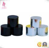 Tapa de la cosmética para el cuidado de la piel frasco de loción