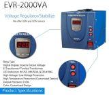 Estabilizador casero original del regulador de voltaje del precio bajo para el ordenador del refrigerador