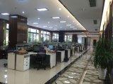 Salle de séjour de modèle moderne dinant la présidence (CY-133F)