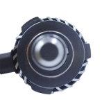 Cnlight M2-9005 Philips Auto-Scheinwerfer-Automobil-Beleuchtung der Qualitäts-Ce/RoHS/Emark 6000K LED