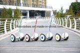 15дюйма электрический скутер с 1000W