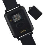 [رف-ف36] جديد جدي بالغ مسنّون [مولتي-فونكأيشن] [غبس] ذكيّة ساعة [غبس] جهاز تتبّع محدد موقع هاتف جهاز تتبّع [غبسويفيلبس] يتعقّب أداة