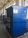 De Laser die van Jneh de Industriële Vervaardiging van de Trekker van de Damp van de Collector van het Stof snijden