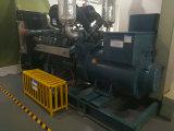 Perkins 디젤 엔진 발전기 세트 150kw Water-Cooled 디젤 엔진 Genset