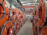 304 Jinguang et Hong Wang bobine en acier inoxydable