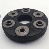 Les pièces automobiles pour le BENZ W114/W115/W123 disque Flex 123 411 00 15