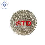 Рекламная продукция эмблему с медаль