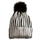 方法スポーツの帽子の帽子の帽子の人の冬の帽子