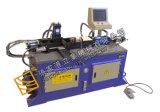 Machine/Tube-Fin de rétrécissement de pipe des fonctions Sg60 deux formant la machine