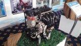 当然取入口の自動車ガソリン機関のガスエンジンA15g