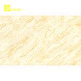 300X600mm水証拠によって艶をかけられる浴室の壁のタイル(TA1146)