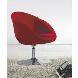 Heißes Verkaufs-Stab-Gebrauch-Möbel-Gewebe-einzelner Stuhl