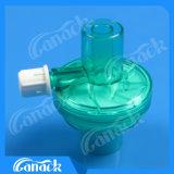 Filtro a gettare dallo scambiatore dell'umidità e di calore per i bambini