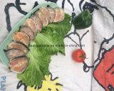 [شنس] يزرع يجمّد سمك السّلّور لأنّ [زمبيا]