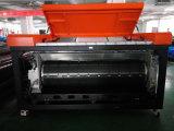 Предпечатная подготовка широкий формат офсетной печати Vlf тепловой CTP
