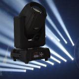 precio de fábrica 17r 350W de luz de la cabeza en movimiento