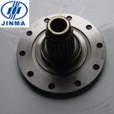 Asta cilindrica della flangia dei pezzi di ricambio 700.31.104 del trattore di Jinma