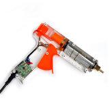 120 Вт пистолет для нанесения клея-расплава с 1PC 11мм клей температура нагрева трубки приспособления промышленных пушки Thermo Gluegun ремонт нагрейте инструменты