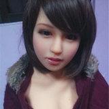 165cm大きい胸の方法女の子の性の人形の大人のおもちゃの口腔性交