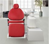 Unidade dental de venda quente da cadeira da melhor qualidade