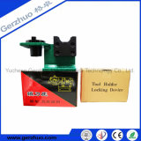 Dispositivo de bloqueio do suporte da ferramenta Bt40 de alta qualidade