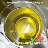 La polvere di Sustanon 250 dello steroide anabolico/ha premescolato inietta l'olio Finished direttamente