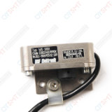 X-Axis incremental 00343441-05 do codificador de eixo de Siemens para a microplaqueta Mounter de SMT