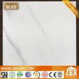 Каррарским Бланко, Белая матовая фарфора пол и стены плитки (JR6549D)