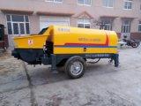 Betonmischer der Qualitäts-Jbt30 mit Pumpe in Indien