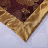 Katoenen van de Fabriek van China de Goedkope Textiel van het Beddegoed voor Cabine