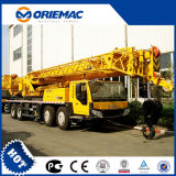 Xcm 70 톤 Grue 판매를 위한 이동할 수 있는 트럭 기중기 Qy70k-I