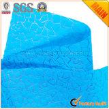 Azzurro di cielo non tessuto del documento di imballaggio dei pp Spunbond no. 2