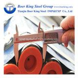 nahtlose Stahlrohr 12inch Belüftung-Beutel