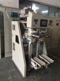 Machine de remplissage en bloc automatique de sac de foreuse d'alumine de 25 kilogrammes