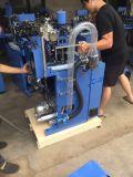 De geautomatiseerde Machine Terry Socks Machine van de Sokken van de Breiende Machine van Sokken Duidelijke