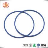 파란 Fls Fs 불화 실리콘고무 x 반지 쿼드 반지