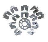 Ringlock 비계 시스템을%s 알루미늄 디스크 알루미늄 둥근 반지